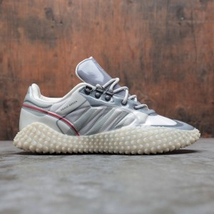 Adidas x Craig Green Men Polta AKH I (gray / cream white)