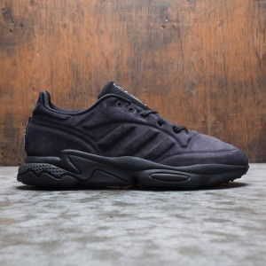 Adidas x Craig Green Men CG Kontuur II (black / core black)
