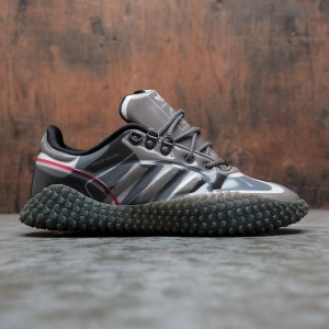 Adidas x Craig Green Men Polta AKH I (black / mgh solid grey)