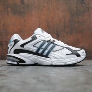 Adidas Consortium Men Response CL (white / navy / black)