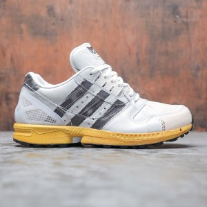 Adidas Men ZX 8000 Superstar (white / core black / off white)