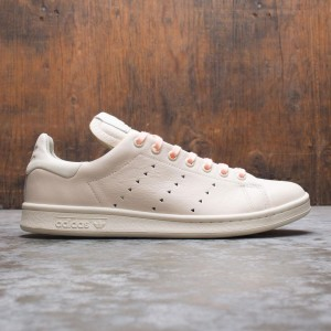 Adidas Men Pharrell Williams Stan Smith (beige / ecru tint / chalk white / clear brown)