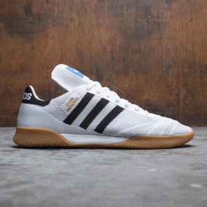 Adidas Men Copa 70 Year TR (white / core black / red)