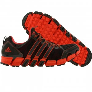 Adidas CC Ride TR M (flamingo / black / higene)