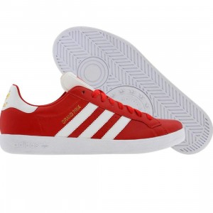 Adidas ObyO Grand Prix DB (corene / runninwhite / metal gold)