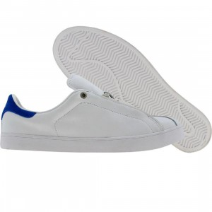 Adidas ObyO Doley DB (runninwhite / pri blue)