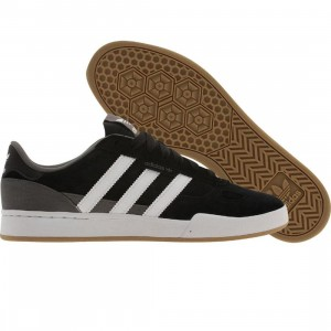 Adidas Skate Ciero Update (black / runninwhite / medium cinder)