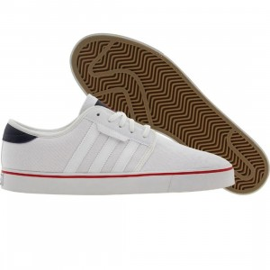 Adidas Skate Seeley (runninwhite / college navy)