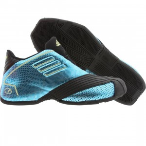 Adidas TMAC 1 - Year Of The Snake (turquoise / black1 / blgome)