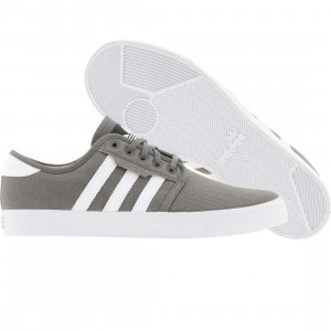 Adidas Skate Men Seeley (midcin / runninwhite / black)