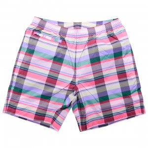 Adidas x Noah Men Tech Shorts (multi)