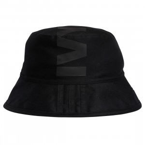 Adidas x Ivy Park Bucket Hat (black)