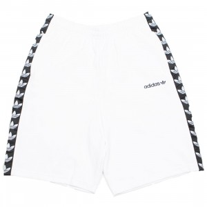 Adidas Men Tnt Shorts (white / black)
