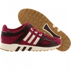 Adidas Men Equipment Running Guidance (purple / triber / cwhite / ricred)