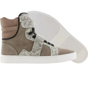 Android Homme Propulsion High (tan)