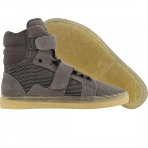 Android Homme Propulsion High (grey)