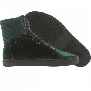 Android Homme Propulsion High 2.5 (forest green)