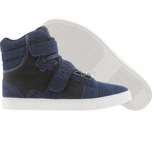 AH By Android Homme Propulsion High (blue)