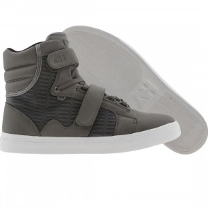 AH By Android Homme Propulsion High (grey)