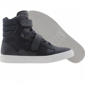 AH By Android Homme Propulsion High (navy)