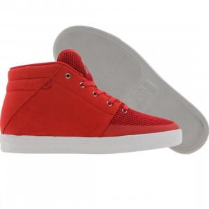 AH By Android Homme Modern Mid (red)