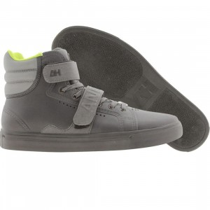 AH By Android Homme Propulsion High Eva (grey)