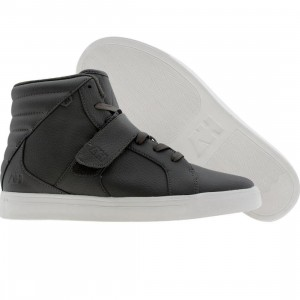 AH By Android Homme Designed Mid (grey)