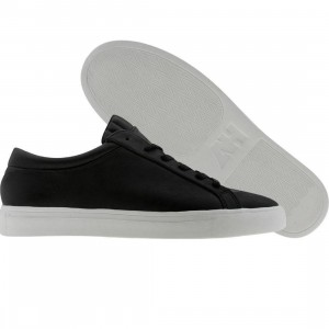 AH By Android Homme Future Low (black)