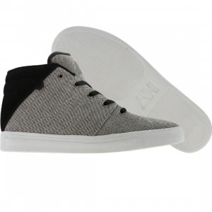AH By Android Homme Modern Mid (pepper black)