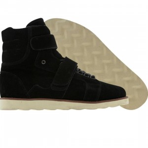 AH By Android Homme Propulsion Boot (black)