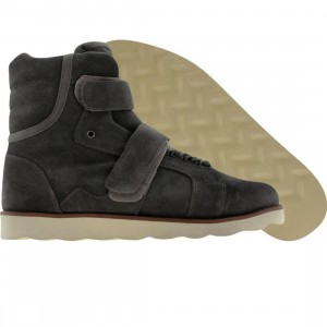 AH By Android Homme Propulsion Boot (grey)