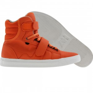 AH By Android Homme Propulsion High (orange)