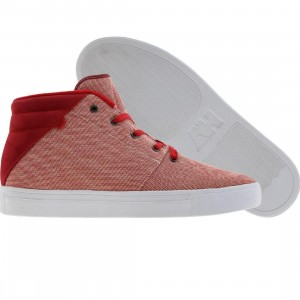 AH By Android Homme Modern Mid (red pepper)