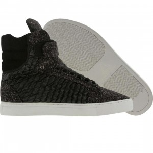 Android Homme Propulsion High 1.5 (black moon explorer)