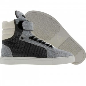 Android Homme Propulsion High 1.5 (white moon explorer)