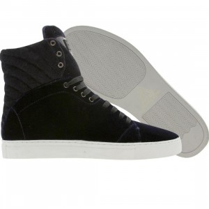 Android Homme Propulsion High 2.5 (couleur bleue)
