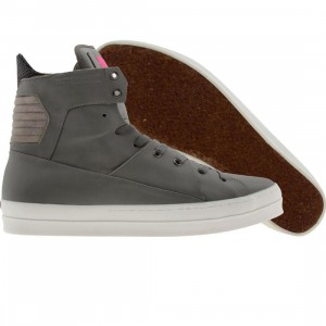 Android Homme The Grid (liquid grey)