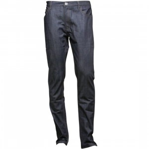 Akomplice Denim - Regular (dark blue)
