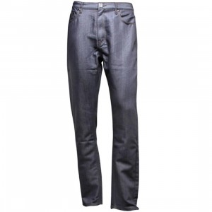 Akomplice Denim - Regular (light grey)