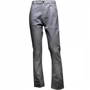 Akomplice Suit Back Denim - Regular (light grey)