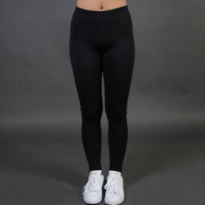 Adidas x Reigning Champ Women AARC PK Tight WB (black)