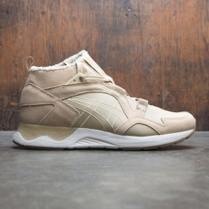Asics Tiger Men Gel-Lyte V Sanze MT (sand / sand)