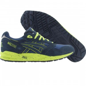 Asics Tiger Men Gel-Saga (navy)