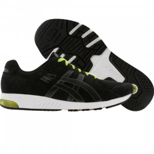 Asics Tiger GT-XL (black)
