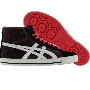 Onitsuka Tiger Women Fabre BL-L (painter pink / white)