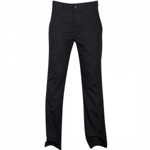 BAIT Basics Chino Pants (navy)