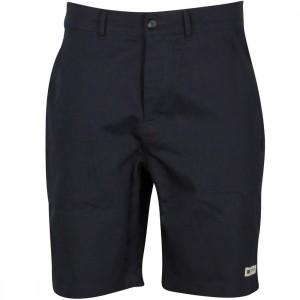 BAIT Basics Chino Shorts (navy)