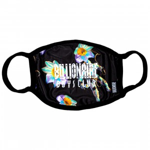 Billionaire Boys Club Float Mask (black)