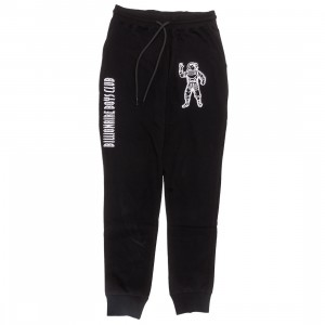 Billionaire Boys Club Men Astro Jogger Pants (black)