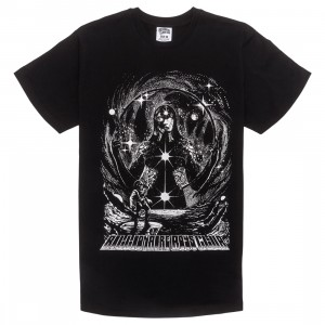 Billionaire Boys Club Men Cosmic Tee (black)
